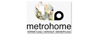 Metrohome Immobilien