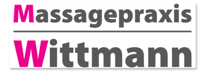 Massagepraxis Wittmann